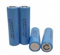 Original LG M36 INR18650M36 18650 3450mAh AKKU for high power battery pack