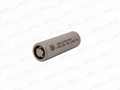 Molicel 21700 P42A 45A High drain Batteries INR21700-P42A for UAV/Drone