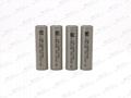 LOW Temperature 18650 Batteries Moli INR18650-P28A for UAV /Drone
