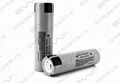 Panasonic 18650 LOW TEMPERATURE  batteries NCR18650F 3.6V 2900mAh