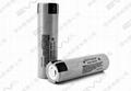 Panasonic 18650 LOW TEMPERATURE  batteries NCR18650F 3.6V 2900mAh