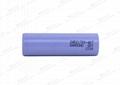 35A Drain 21700 battery Samsung 40T INR21700-40T 4000mAh