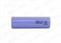 35A Discharge 21700 battery Samsung 40T high power battery INR21700-40T 4000mAh