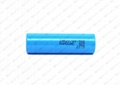 Samsung 21700 battery 50E high capacity battery INR21700-50E 5000mAh