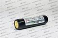 10A High drain Panasonic NCR18650GA Flashlight Batteries 3500Ah