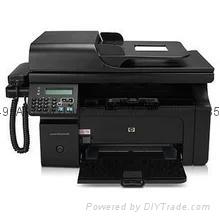 武漢複印機打印機專業維修