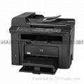武汉复印机打印机专业维修 2