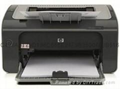 HP惠普打印机