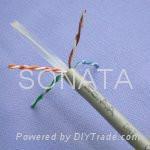 UTP Cat 6 Data Cable