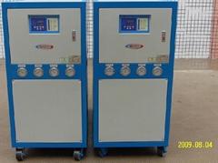 深圳冷水机
