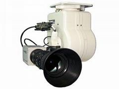 广播电视及3CCD摄像机专业控制系统