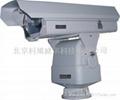3CCD摄像机专用高性能重载室