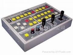 多功能控制器KX-RP81XX