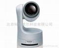 一体化高清摄像机AW-HE10