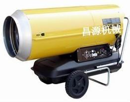 工业取暖器 3