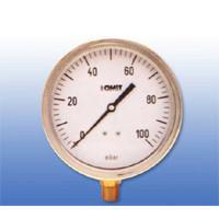 Y-60 Y-100 Y-150 Y-250压力表