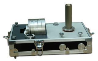 Y047/Y055/Y055A浮球式壓力計 1