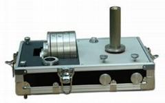 Y047/Y055/Y055A浮球式壓力計