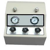 電動液壓源 1