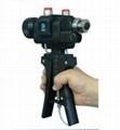 PV411气液压多功能手操泵