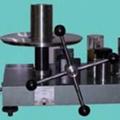 新规程JJG59-2007活塞式压力计 1