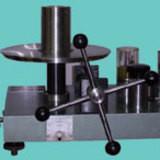 新規程JJG59-2007活塞式壓力計
