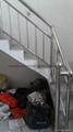 水泥預制樓梯板