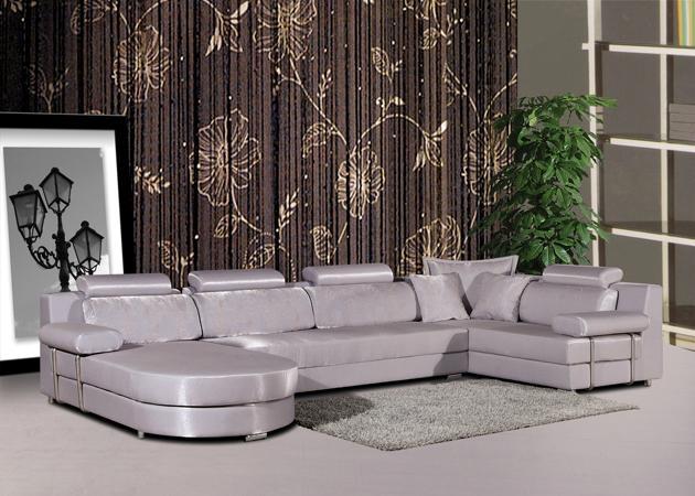 双妃新款沙发 3