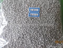 Compound NPK  Fertilizer 15-15-15