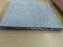 Non Asbestos Fiber Cement Boards and Roofing Sheets