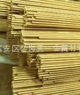 HPb59-3黄铜棒