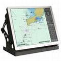 江與海電子海圖系統 2