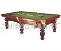 广州美式台球桌