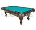 廣州美式台球桌 5