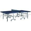 國際標準乒乓球台 2