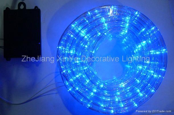Neon Light 2