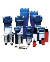 空壓機過濾器 1