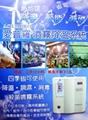 A168  Energy-saving spray humidification system  2