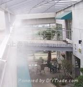 A168  Energy-saving spray humidification system  5