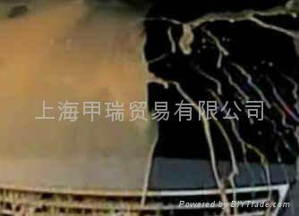 葉面膜-汽車鍍膜-漆面保護-- 5