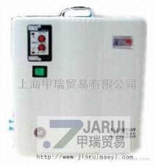 A-128充电式(蓄电池) 造雾机