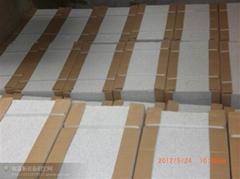 山东宁津珍珠岩保温板设备
