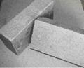 山东宁津珍珠岩保温板设备 5