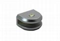 LED glass light