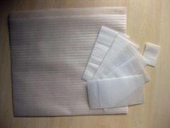 惠州珍珠棉覆膜袋