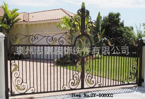 Kreikindon (China Manufacturer)