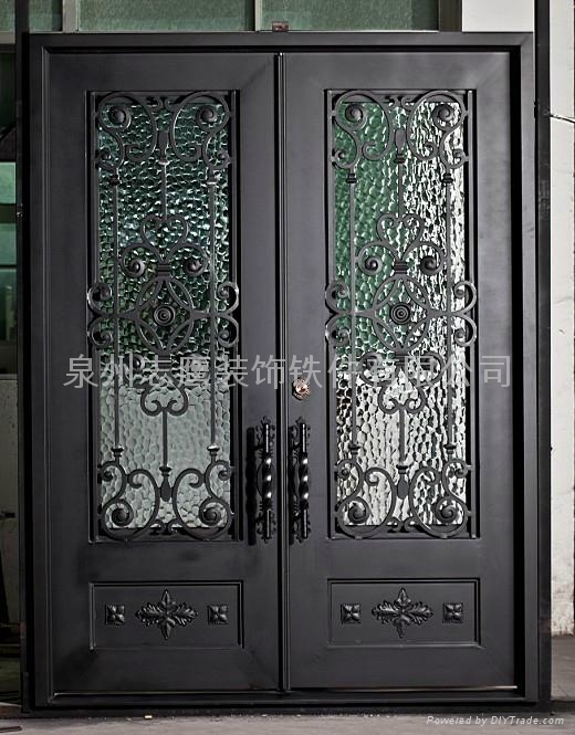 Entrance Doors Product : Aluminium entrance door kreikindon china manufacturer