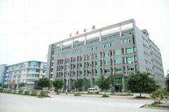 Quanzhou Zenith Iron Artwork Co.,Ltd