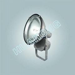 GT101防水防塵防震投光燈
