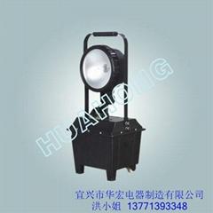 YF2350-J强光防爆泛光工作灯